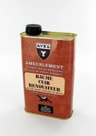 produit nettoyant cuir canapé produit entretien nettoyant cuir tissus fragile sanary toulon var
