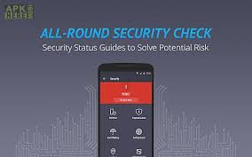 lookout security antivirus apk free amc security antivirus boost for android free at apk