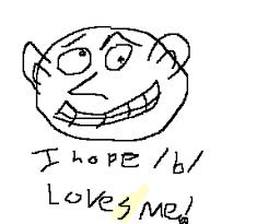 New Meme Face - howzit my china that looks like a lekka worsie