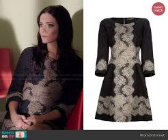 image result for the royals eleanor style fashion