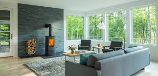 Small Energy Efficient Homes Two Energy Efficient Vermont Homes Sisler Builders Blog