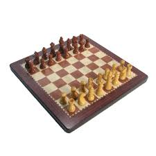 100 cool chess pieces excellent cool chess sets on with hd
