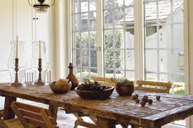 Country Dining Room Furniture Sets Country French Dining Room Full Size Of French Kitchen Table