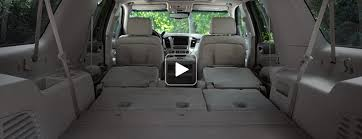 gmc yukon trunk space 2015 yukon xl extended full size suv gmc yukon xl pinterest