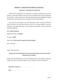 Dissertation bac      philo   Reports Delivered by Professional      Comment rediger une dissertation de philo