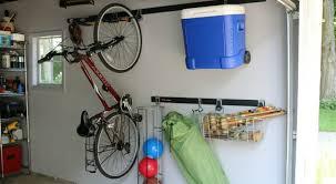 How To Organize A Garage How To Organize A Garage Creating Zones Hoosier Homemade
