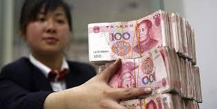 banche cinesi le 10 banche con il valore patrimoniale pi禮 grande al mondo podio