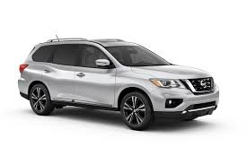 nissan pathfinder platinum white 2017 nissan pathfinder reviews and rating motor trend