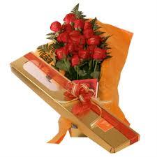 flower delivery ta order flower delivery talk ta me floral