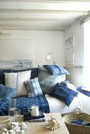 Striped Cushions Online Best 25 Striped Cushions Ideas On Pinterest Scandinavian Seat