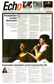 2017 news crowns columbia scholastic press association