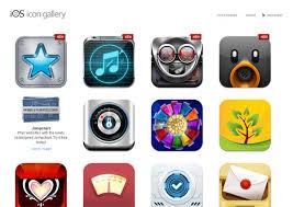 design application ios apps icon design gidiye redformapolitica co