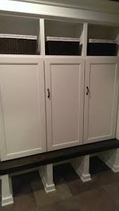 Entryway Lockers 122 Best Entry Way Storage Images On Pinterest Front Entry