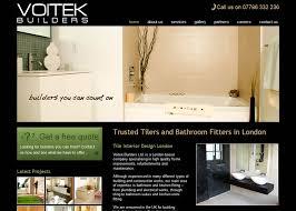 Kitchen Website Design Website Design And Graphic For Print Portfolio From Webdesignprint