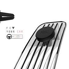 porta tablet samsung per auto supporto auto smartphone yosh皰 magnetico universale supporto per