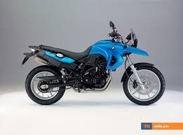 bmw f800gs 2010 specs bmw f800gs 2009 motorcycle photos and specs