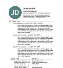Jd Resume Click Here To Download This Financial Controller Resume Template