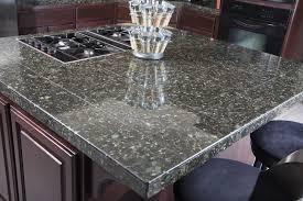 granite countertop pretty kitchens with white cabinets 3 burner