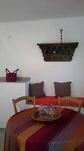 chambres d hôtes à collioure la chambre de salome chambres d hôtes collioure