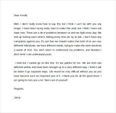 100 loan letter pdf 6 a week notice letter sample blank