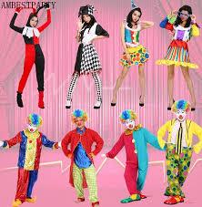 Harlequin Halloween Costume Popular Harlequin Halloween Costumes Buy Cheap Harlequin Halloween