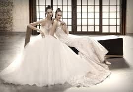 wedding dress in uk fairytale gowns fairytalegowns co uk fabulous wedding dresses