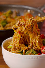thanksgiving noodles recipe 20 easy homemade ramen noodle recipes best recipes with ramen