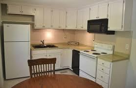 Kitchen Cabinets Winston Salem Nc Blog Keller Williams Realty Winston Salem Keller Williams