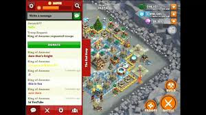 pca siege samurai siege color text tutorial