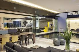 Modern Home Interiors Pictures Contemporary Home Interiors Best 25 Contemporary Interior Design