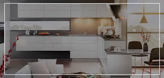 meuble cuisine cagne rénovation de cuisine cuisiniste mobalpa à laurent du var