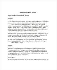 promotion recommendation letter sample download sample tenant
