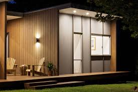 advanced custom modular homes best attractive home design