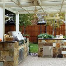 Outdoor Kitchen Furniture - cabinets u2013 fresh design pedia