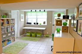 Home Design Games For Free by Interior Basement Ideas For Kids Area In Imposing Home Design