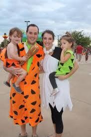 Flinstone Halloween Costume Repin Sweet Halloween Costume