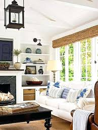 southern style decorating ideas southern decorating ideas southern style interior decorating ideas