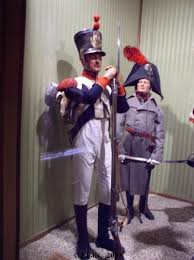 Armchair General 134 Best Napoleoniada Images On Pinterest Napoleonic Wars