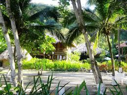 don u0027t miss swimming pool at santa teresa costa rica