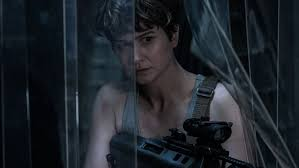 alian a h covenant review the series returns to r horror variety
