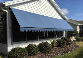 Wooden Window Awnings Awning Awning Aluminum Window Awnings For Mobile Homes Once A