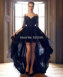 robe de mariã e couture les 25 meilleures idées de la catégorie robes de bal masqué sur