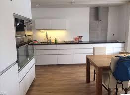 ikea küche metod ikea metod kitchen kitchen diner one space