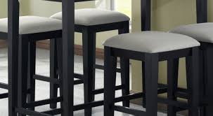 Iron Bistro Table Set Bar Cafe Tables And Chairs Bistro Table And Chairs Wrought Iron