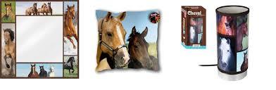 deco chambre cheval mot clé cheval décorer