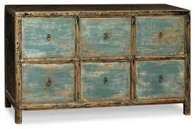 Decorative File Cabinets File Cabinet Filing Cabinet File Storage Organization Crate