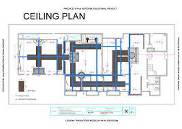 exhibition floor plan mughal architecture through fatehpur sikri exhibition on behance