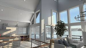 home design free pdf home interior design book pdf free download tags 2018 home home