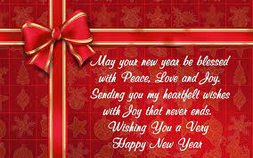 happy new year messages for colleagues and wishesmsg