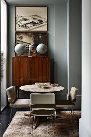kombination farbe mit grau haus renovierung mit modernem innenarchitektur geräumiges